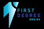 Budapest Logo
